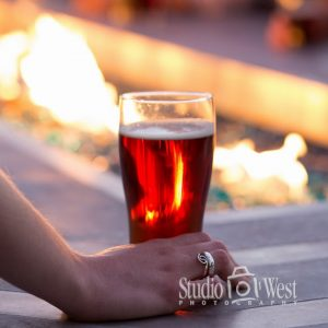 Beer photographer - Commercial Photography - Product Photography - Studio 101 West Photography