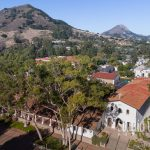 San Luis Obispo Professional Drone Photographer – FAA Drone/UAS Facts
