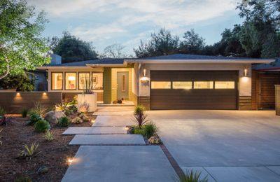 Beau Posts In: San Luis Obispo Architecture Photographers
