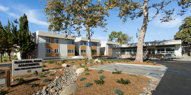 San Luis Obispo Architectural Photographer - AIA Photography - Studio 101 West Photography