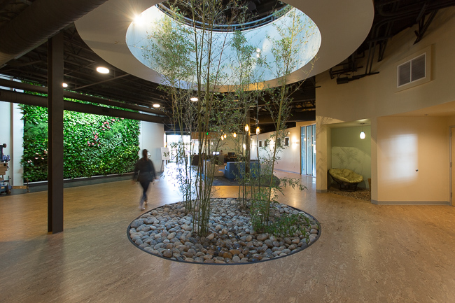 San Luis Obispo Architecture Photographer - Studio 101 West Photography