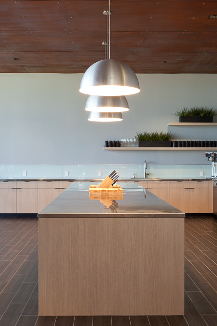 San Luis Obispo Architectural Photographer - AIA Photographer - Studio 101 West Photography