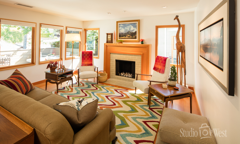 San Luis Luis Obispo Architecture Photographer - San Luis Obispo - Studio 101 West Photography