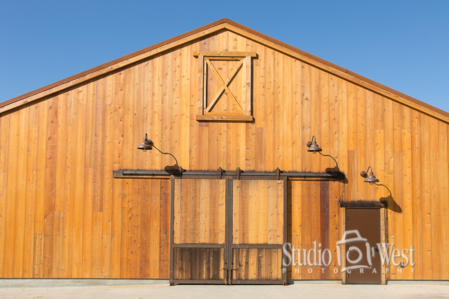 Ranch Photographer - Paso Robles Winery Photography - Studio 101 West Photography
