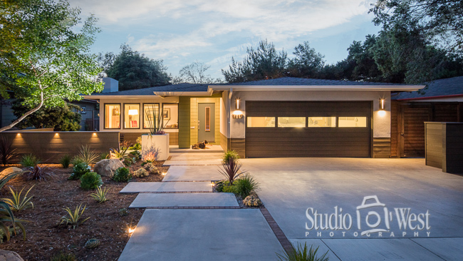 California home photographer - Studio 101 West Photography