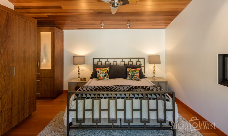 Architecture Photographer - San Luis Obispo - Studio 101 West Photography
